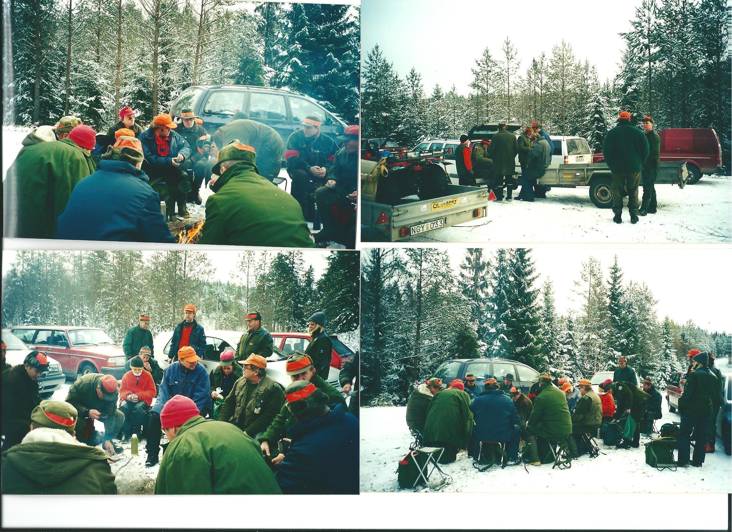 jaktkort-2002-vastansjo-001
