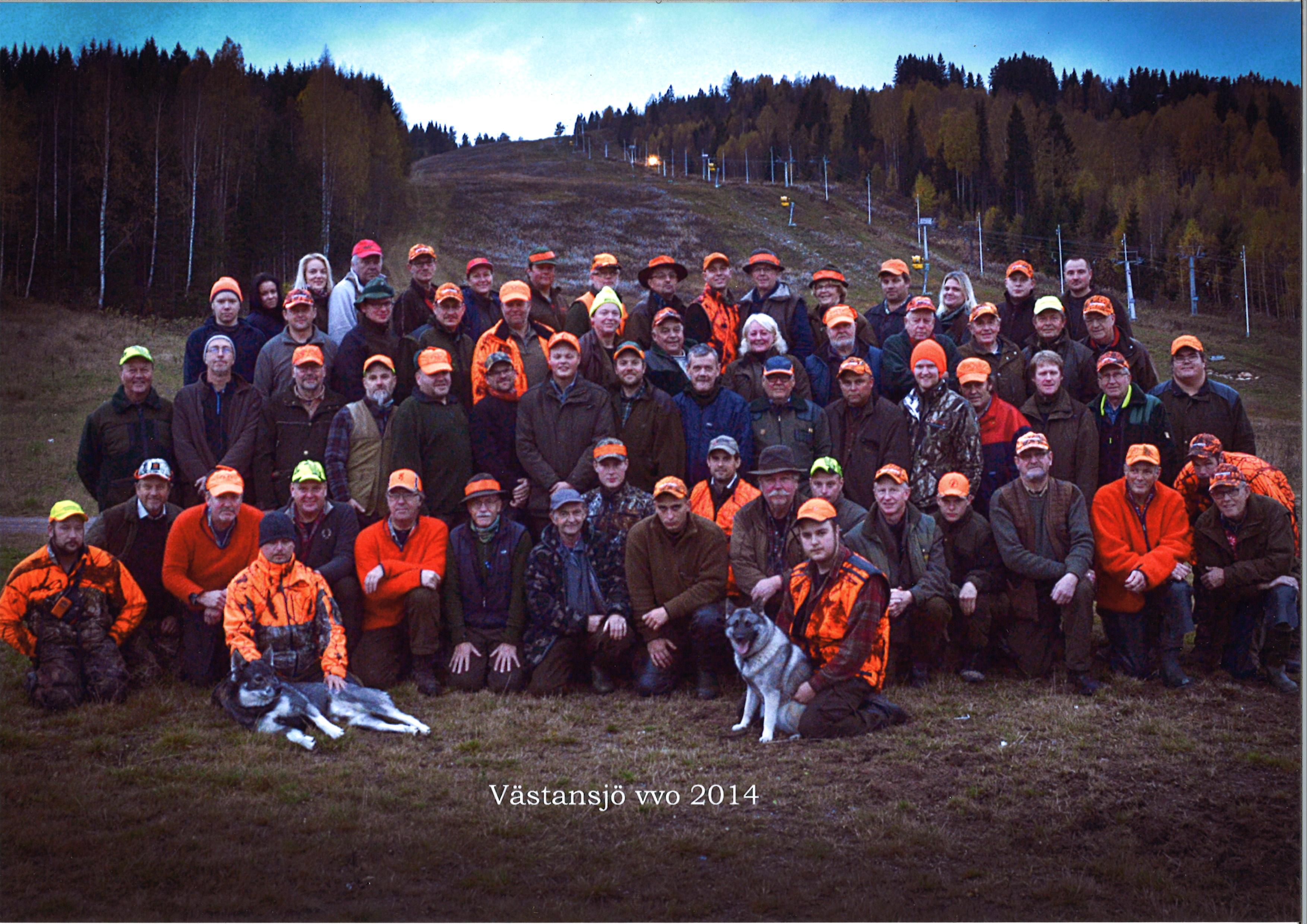 vastansja-vvo-2014