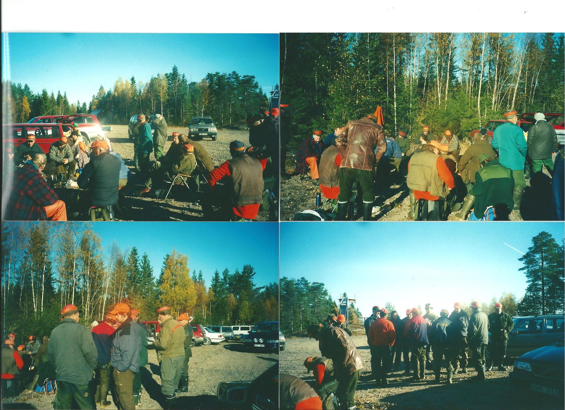 jaktkort-2003-vvo-001